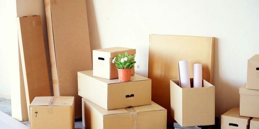 blog umzugsunternehmen heilbronn ludwig umz ge. Black Bedroom Furniture Sets. Home Design Ideas