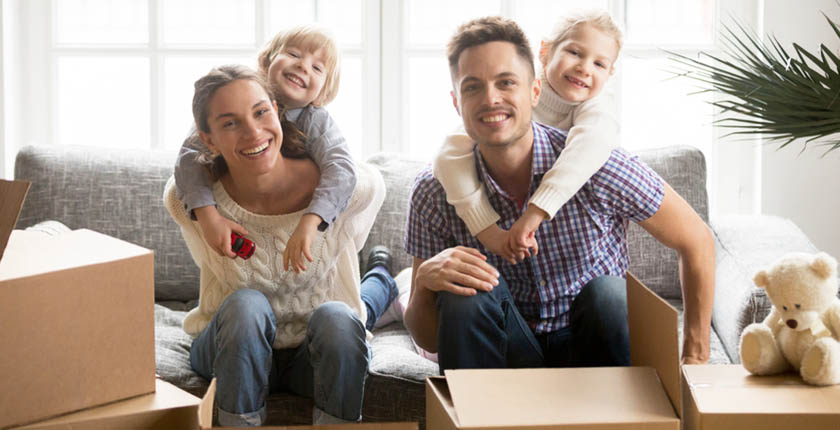 11 tipps f r den umzug mit kindern umzugsunternehmen heilbronn ludwig umz ge. Black Bedroom Furniture Sets. Home Design Ideas