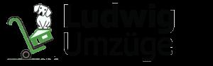 ⛟ Umzugsunternehmen Heilbronn - Ludwig Umzüge
