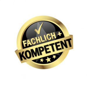 Umzugsunternehmen Heilbronn mit geschulten Mitarbeitern