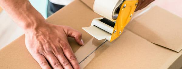 ludwig-umzuege-heilbronn-stellt-ihnen-kartons-und-packdecken-zur-verfuegung