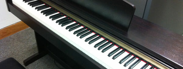 umzug-mit-klavier-und-klaviertransporte-in-heilbronn-und-umgebung